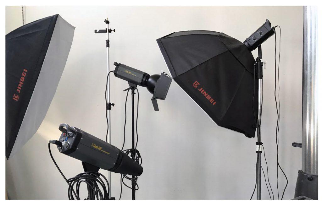 studioverhuur fotografie rotterdam workshops fotografie